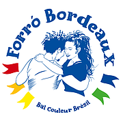 Logo of Association Forró Bordeaux